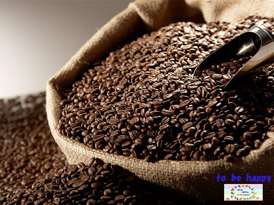 脂肪肝対策にコーヒー