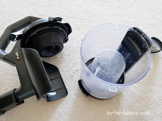 スイトル掃除機クリーナー