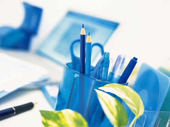 家庭教師の選び方やメリットデメリット