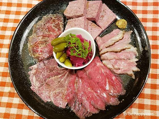 熟成肉 グリルドエイジングビーフ横浜